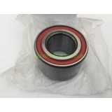 Microcar mc1 mc2 front hub wheel bearing (new part)