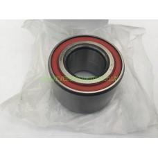 Microcar mc1 mc2 front hub wheel bearing (new part)