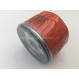 Microcar Aixam  LOMBARDINI petrol engine oil filter (new part)