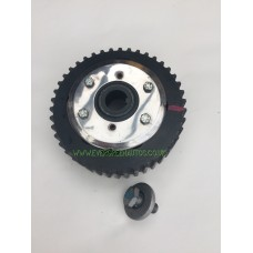 LOMBARDINI LGW 523 CAMSHAFT TIMING PULLEY
