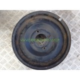 MICROCAR MC1 / VIRGO /AIXAM / STEEL WHEEL RIM