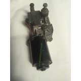 AIXAM FRONT WINDSCREEN WIPER MOTOR