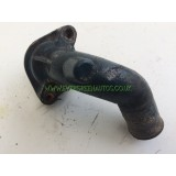 Z482 THERMOSTAT TOP HOUSING