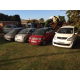We will buy your AIXAM / MICROCAR