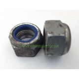 MICROCAR HUB NUT (pair)