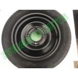 MICROCAR MC1 MC2 / AIXAM / 145 70 13 TYRE