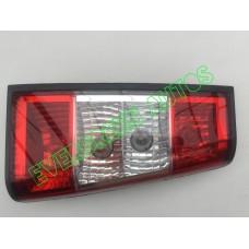 AIXAM 500 REAR LAMP LIGHT UNIT O/S DRIVERS SIDE