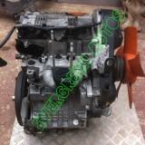 AIXAM PETROL ENGINE LOMBARDINI LGW 523MP1