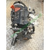 AIXAM A751 FUEL INJECTED ENGINE LOMBARDINI LGW 523MP1