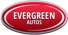 Evergreen Autos - Microcar & Aixam Car Parts & Spares